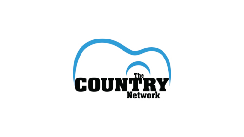 The Country Network 500x281 31 1